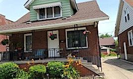 1006 Felix Avenue, Windsor, ON, N9C 3L5