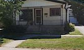 2255 Meighen, Windsor, ON, N8W 4B6