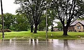 168 Texas Road, Amherstburg, ON, N9V 2R7