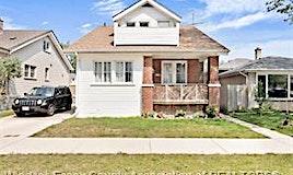 1578-80 Ellrose, Windsor, ON, N8Y 3X5
