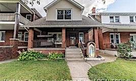 983 Bruce Avenue, Windsor, ON, N9A 4X8