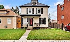 1021 Marion Avenue, Windsor, ON, N9A 2J3