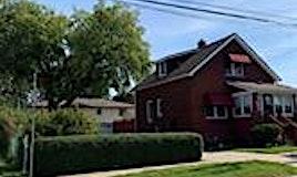 908 Arthur Road, Windsor, ON, N8Y 3Y3