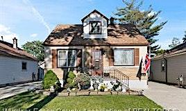 2440 Alexis Road, Windsor, ON, N8W 3Z5
