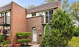 1858 East Gate Estates, Windsor, ON, N8T 2T1