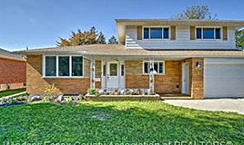 2497 Everts Avenue, Windsor, ON, N9E 2T8