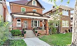 297 Moy Avenue, Windsor, ON, N9A 2N1