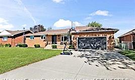 1770 Partington, Windsor, ON, N9B 2R3