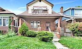 418 Wahketa Street, Windsor, ON, N8X 1B6