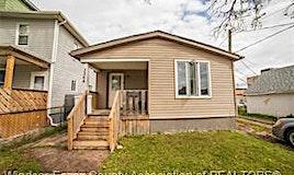 1364 Mckay Avenue, Windsor, ON, N9B 2B2