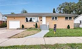2540 Dominion Boulevard, Windsor, ON, N9E 2M4