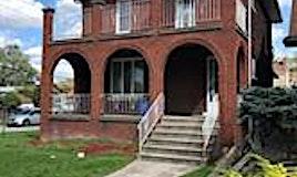 1500 Bruce Avenue, Windsor, ON, N8X 1X9
