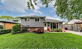 5610 Baldwin Avenue, Windsor, ON, N8T 1L8