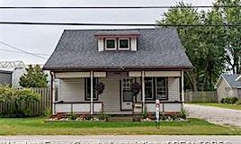 1725 Seacliff, Kingsville, ON, N9Y 2M7