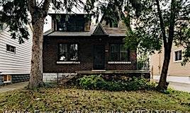 1526 Bernard, Windsor, ON, N8Y 4K6