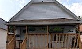 537 Marentette Avenue, Windsor, ON, N9A 1Z1