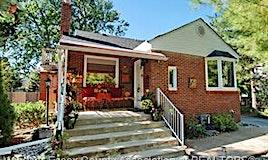 241 Reedmere Avenue, Windsor, ON, N8S 2L3