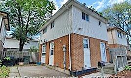 1249 Copperfield, Windsor, ON, N8S 4G5
