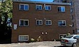 3150 Peter Street, Windsor, ON, N9C 1H3