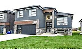 4357 Pioneer Avenue, Windsor, ON, N9G 2W9