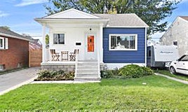 2179 Forest Avenue, Windsor, ON, N8W 2G4