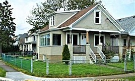 1106 Niagara, Windsor, ON, N9A 3V4