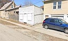 3231 Baby Street, Windsor, ON, N9C 1K6