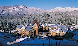 120-4580 Embarc Points, Whistler, BC, V0N 1B4