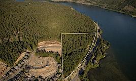 8975 Highway 99, Whistler, BC, V0N 1B8