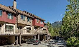 100-1200 Alta Lake Road, Whistler, BC, V0N 1B1