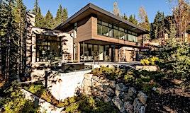 2934 Heritage Peaks Trail, Whistler, BC, V0N 1B2