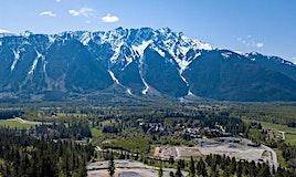 SL 12,  The Ridge, Pemberton, BC, V0N 2L0