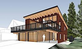 2081 Squaw Valley Crescent, Whistler, BC, V0N 1B2