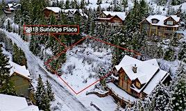 3818 Sunridge Place, Whistler, BC, V0N 1B3