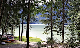 136 Lillooet Lake Estates, Pemberton, BC