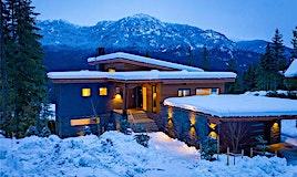 2919 Heritage Peaks Trail, Whistler, BC, V8E 0L6