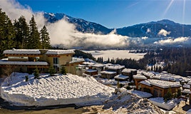 8620 Jon Montgomery Stroll, Whistler, BC, V8E 1L9
