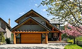 7305 Pinewood Place, Pemberton, BC, V0N 2L3