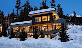 2932 Ancient Cedars Lane, Whistler, BC, V8E 0L6