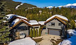 1555 Spring Creek Drive, Whistler, BC, V8E 0A2