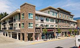 205-7445 Frontier Street, Pemberton, BC, V0N 2L0
