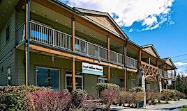 105-1411 Portage Road, Pemberton, BC, V0N 2L1