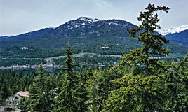 3377 Panorama Ridge, Whistler, BC, V8E 0B8