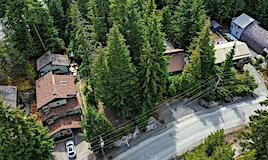 3020 St. Anton Way, Whistler, BC, V8E 0B8