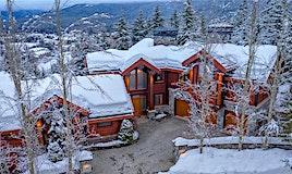 3827 Sunridge Drive, Whistler, BC, V8E 0W1