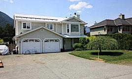 7391 Larch Street, Pemberton, BC, V0N 2L0
