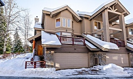 20-8030 Nicklaus North Boulevard, Whistler, BC, V8E 1J7