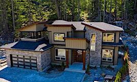 9088 Corduroy Run Court, Whistler, BC, V8E 1M1