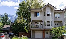 26-7408 Cottonwood Street, Pemberton, BC, V0N 2L1
