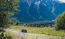 1600 Sisqa Peak Drive, Pemberton, BC, V0N 2L0